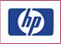 HP - לקוח של היי-טק מכניקה - מפעל לעיבוד שבבי מדויק