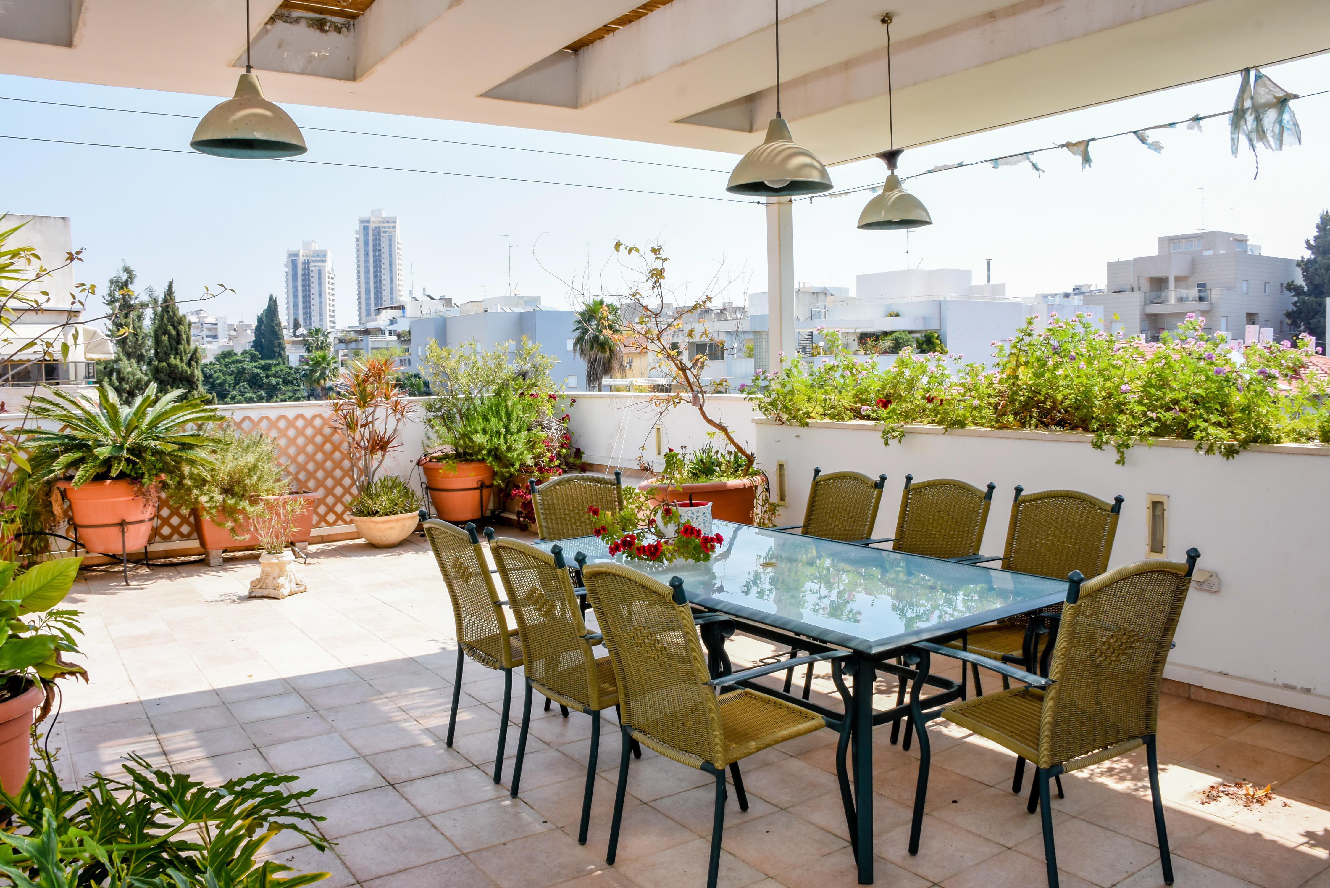 הוראות חדשות דירות למכירה ברחובות   רימקס אמפייר ND-24