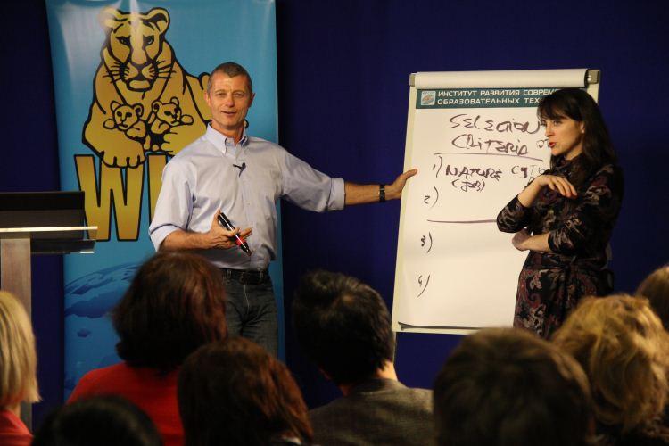 Продажи и продавцы: подбор, мотивация и эффективное управление